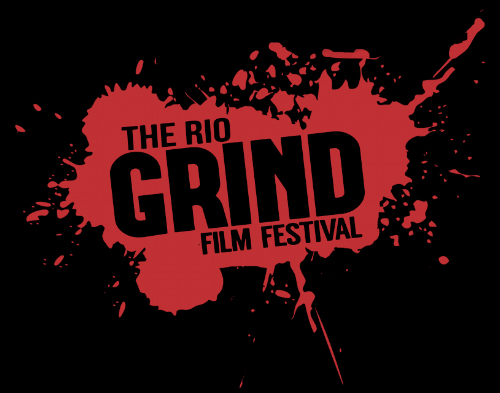 Rio_Grind.jpg