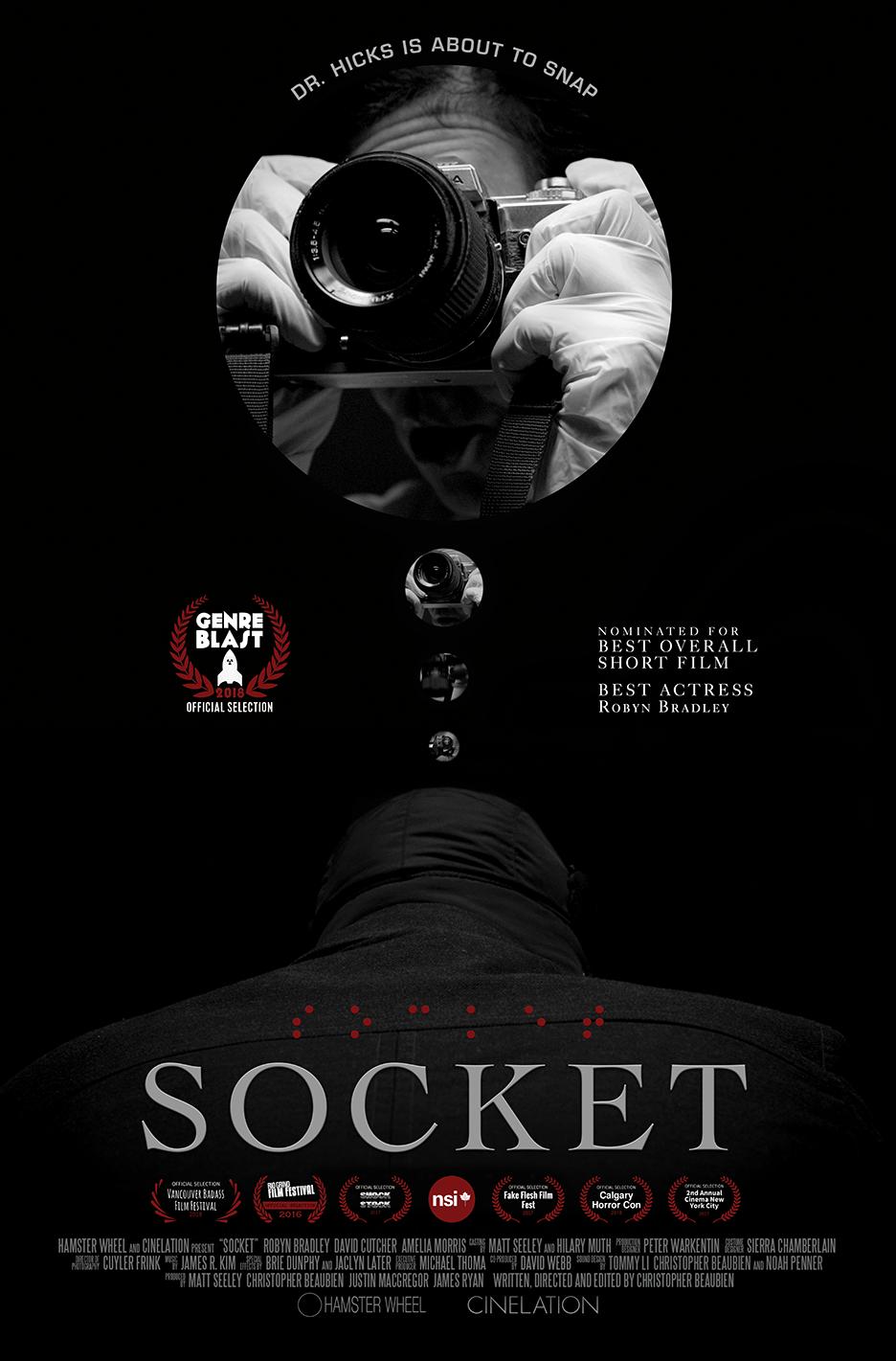 Socket_Poster_Large005_RGB_144_w936.png