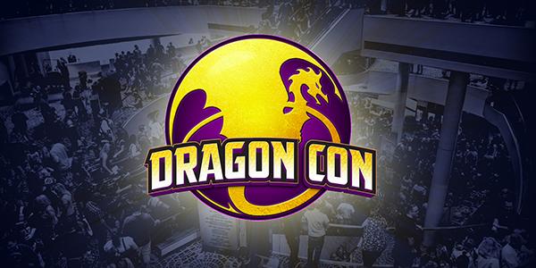 TW Mailchimp Announcement Dragon Con.png