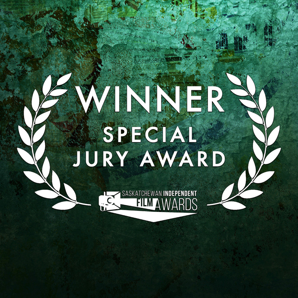 SIFA - Special Jury Award.jpg