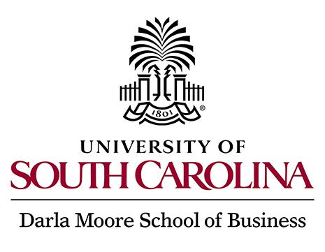 moore_school_logo_standard.jpg