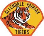 Allendale logo.jpg