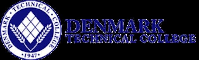 denmark-tech-logo2.png