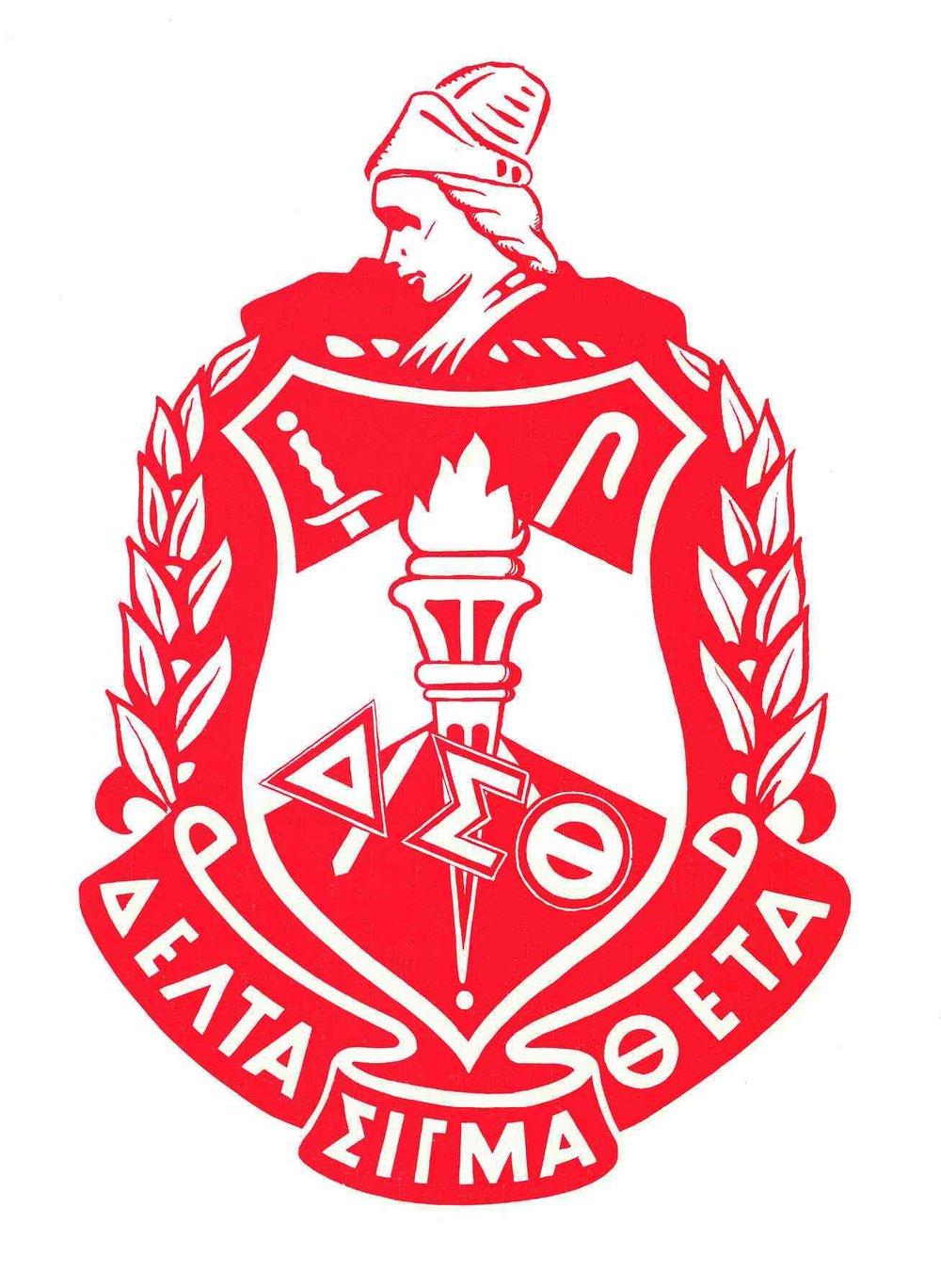 Delta-Crest.jpg