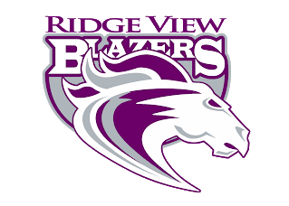 Ridge View High School.png