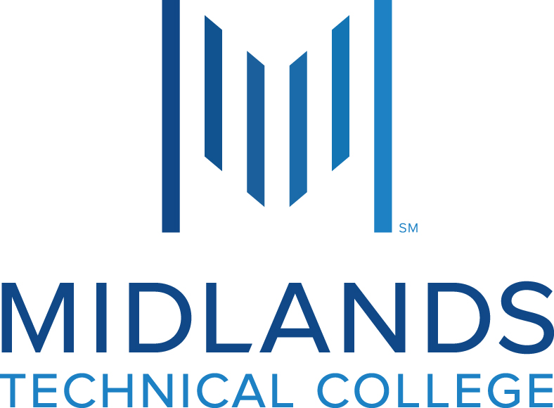 midlands_logo_cmyk_sm_300dpi.jpg