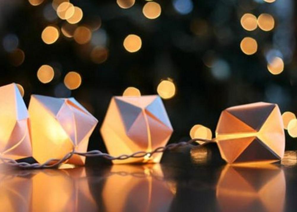 origamilights.JPG
