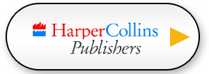 Harper Collins Buy Button.jpg