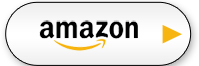AmazonBuyButtonSmall.jpg