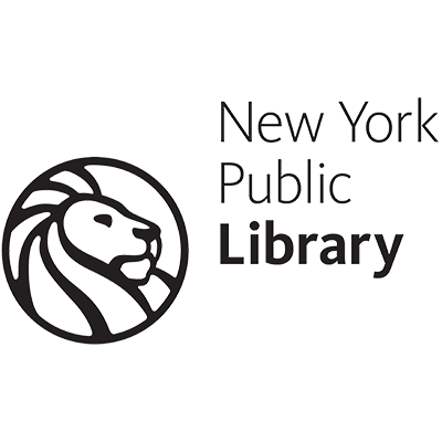 nypl_logo_square.png