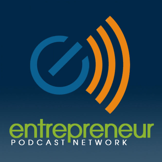 "Killing It! An Entrepreneurs Guide to Keeping Your Head Without Losing Your Heart - In this podcast, Sheryl talks about the ""Light and the Dark"" in entrepreneurship."