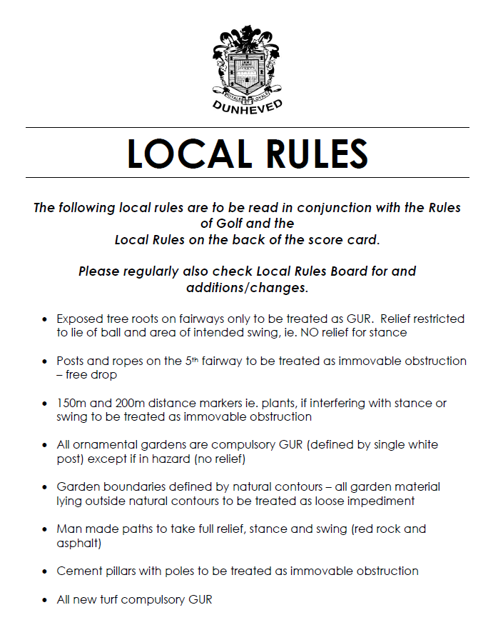 Local Rules.png