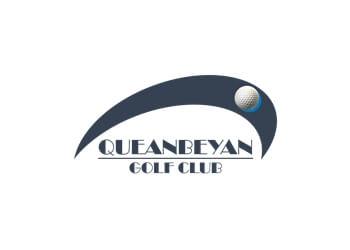 QueanbeyanGolfClub-Queanbeyan-NSW.jpeg