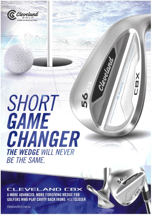 Cleveland Wedge Poster 1.jpg