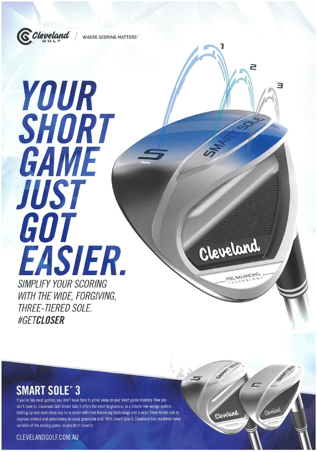 Cleveland Wedge Poster 2.jpg