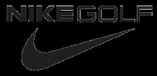 Nike+Golf+Logo.png