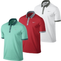 nike_golf_ultra_2.0_polo_shirt_all.jpg