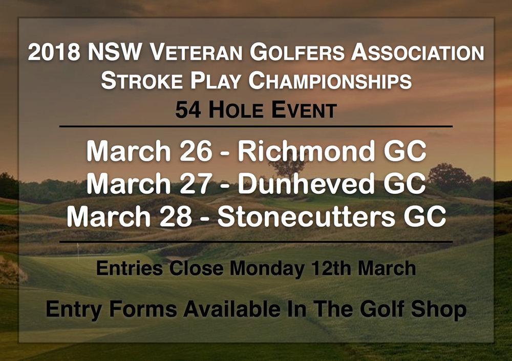 Veterans Stroke Play Champs 2018 tv.jpg