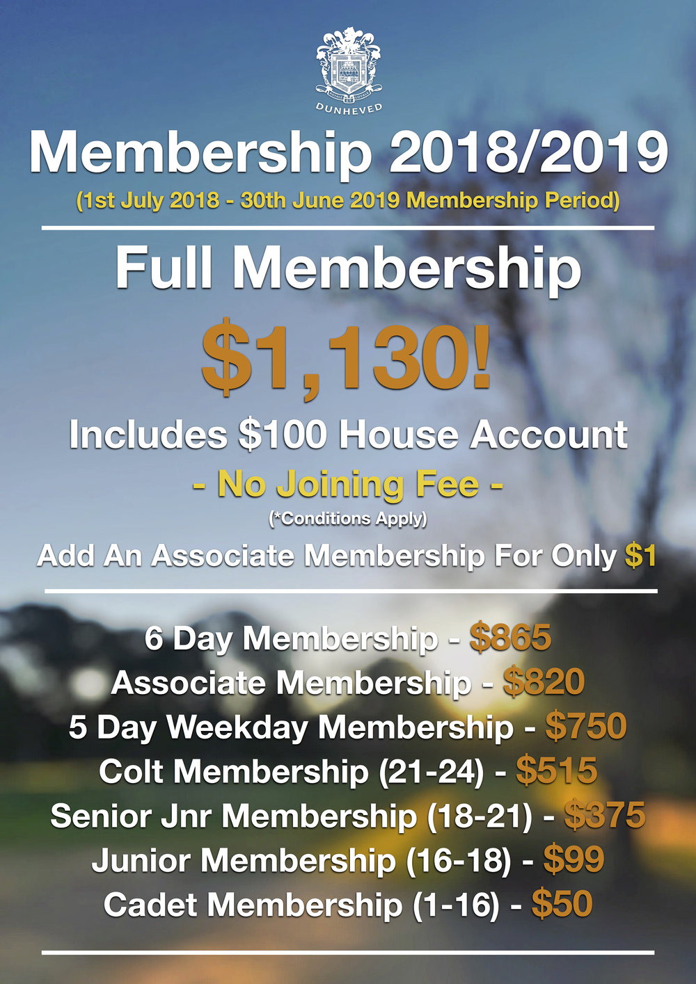 Membership 2019 2 outside.jpg