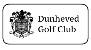 Dunheved Golf Club