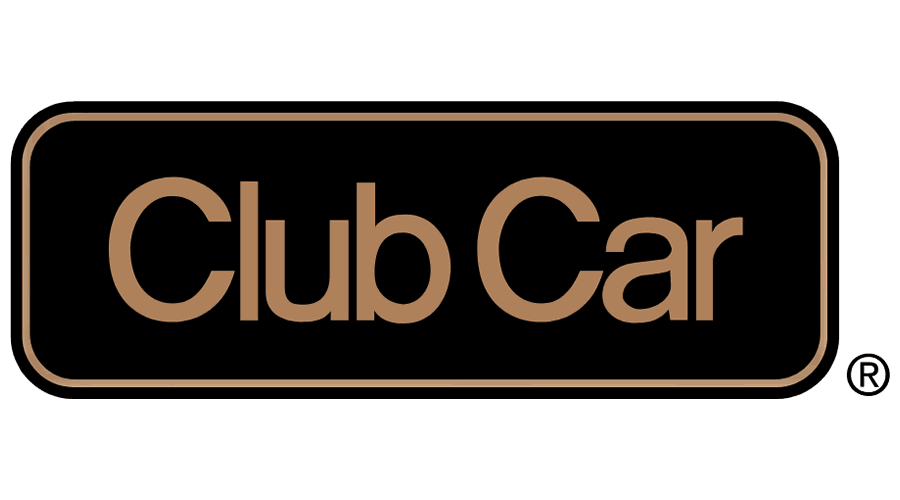 club-car-vector-logo.png