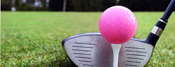 ladies_golf1.jpg