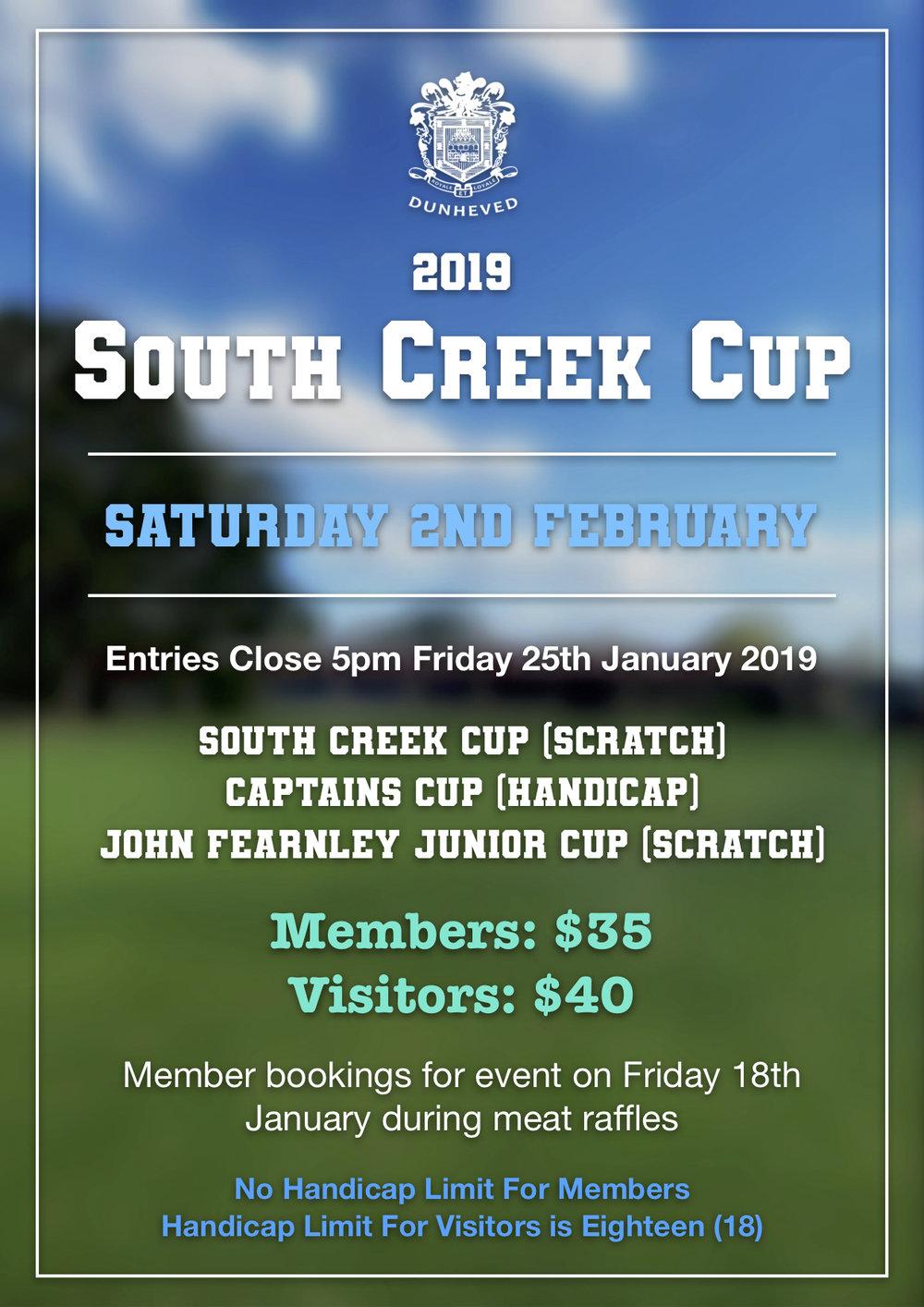 South Creek Cup 2019.jpg