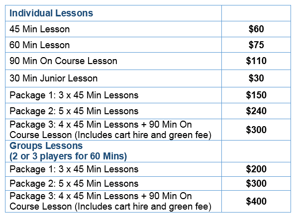 Lesson Prices Website.png