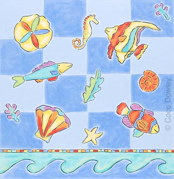 Fish+Olé+Pattern+c.jpg