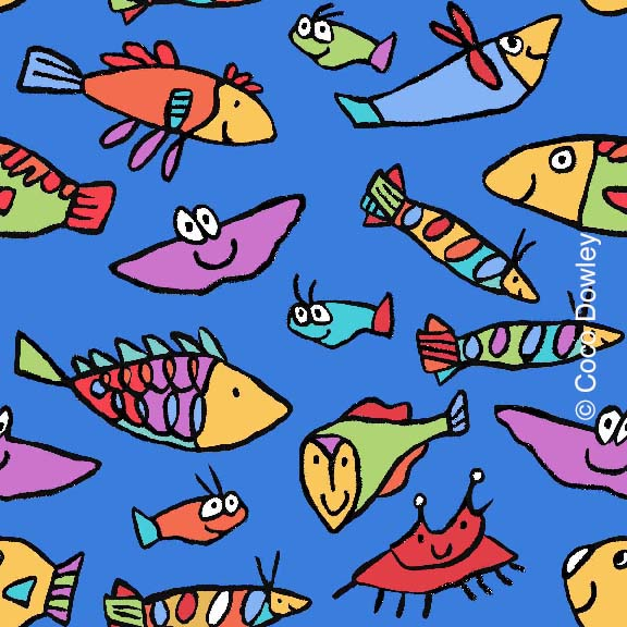 ALPHABET+FISH+c.jpg