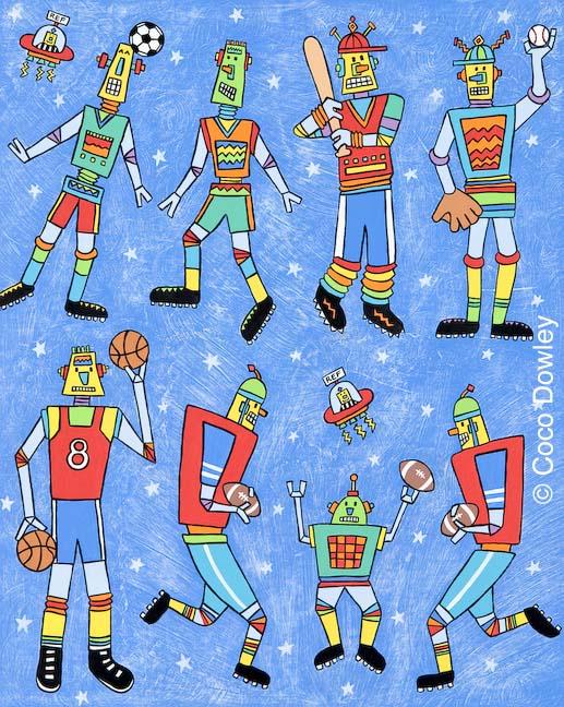 Sports+Robots+Pattern+c.jpg