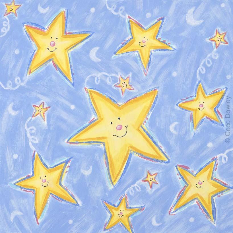 Star+Wishes+Pattern+c.jpg