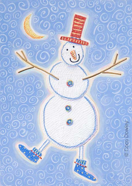 Dance+On+Snowman+c.jpg