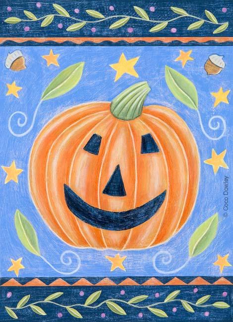 Pumpkin+Pete+c.jpg