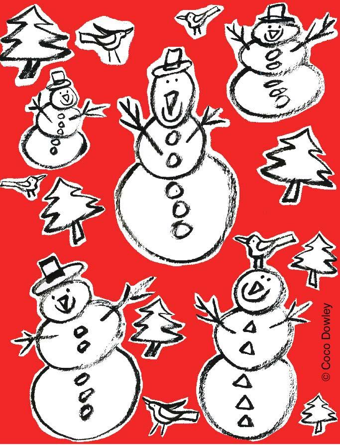 Snowman+Scribble+Red+c.jpg