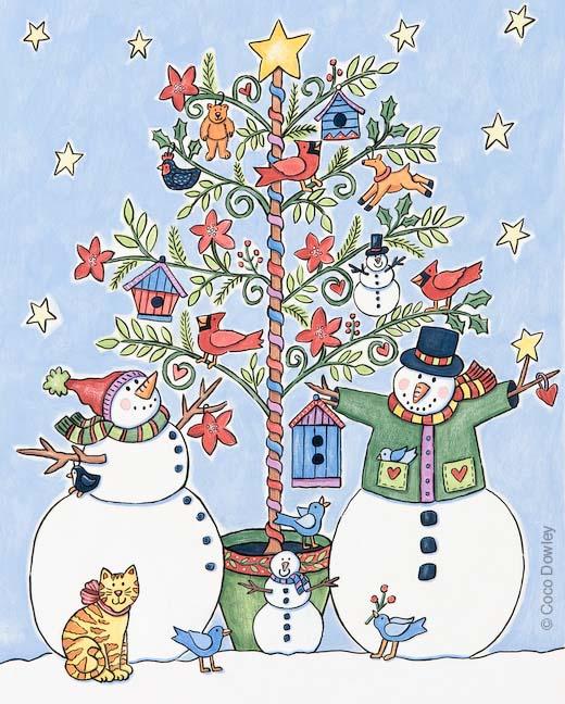 Snowmen's+Tree+c.jpg
