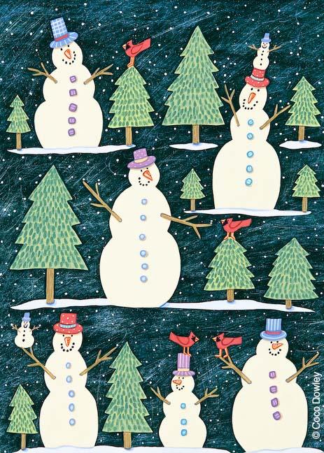 Snowmen+Land+Pattern+c.jpg