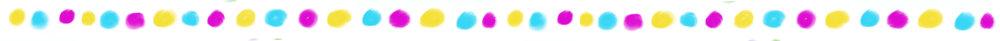 coco dots pixel.jpg