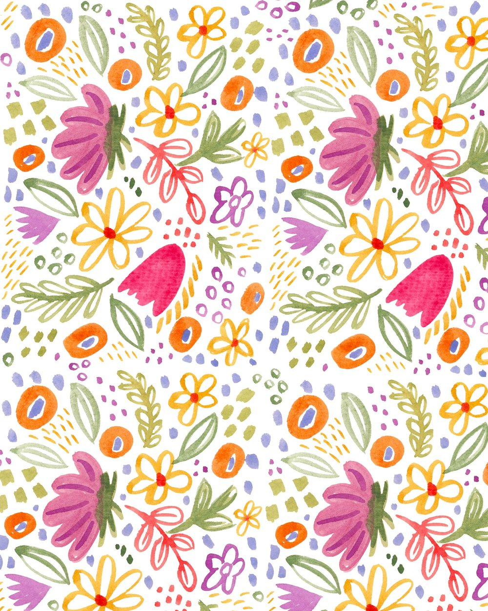 WC Floral Toss #1 Pattern WS.jpg