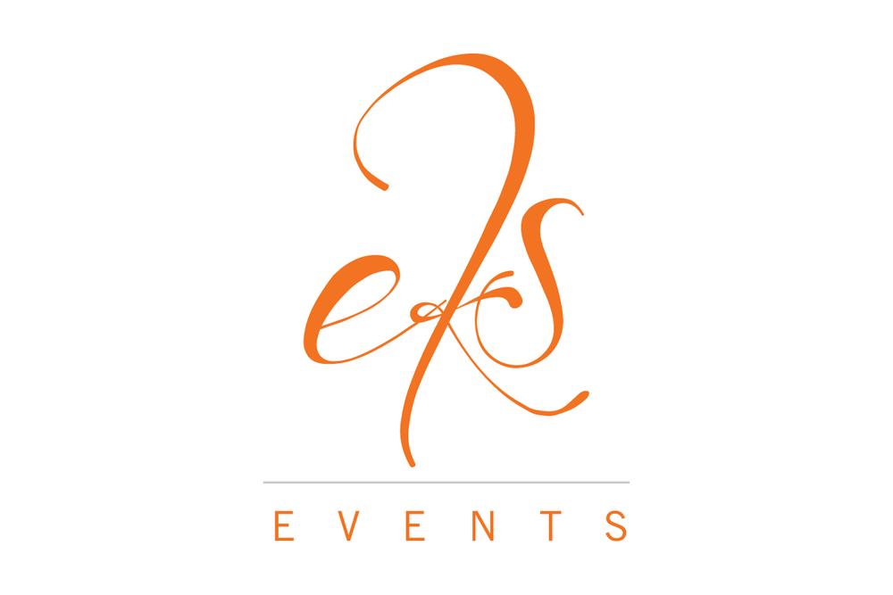 Casey Altman Design Client Logos_2017-05.png