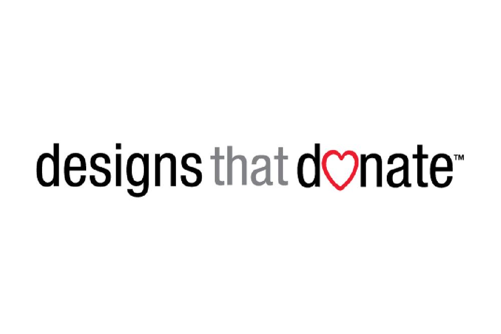 Casey Altman Design Client Logos_2017-24.png