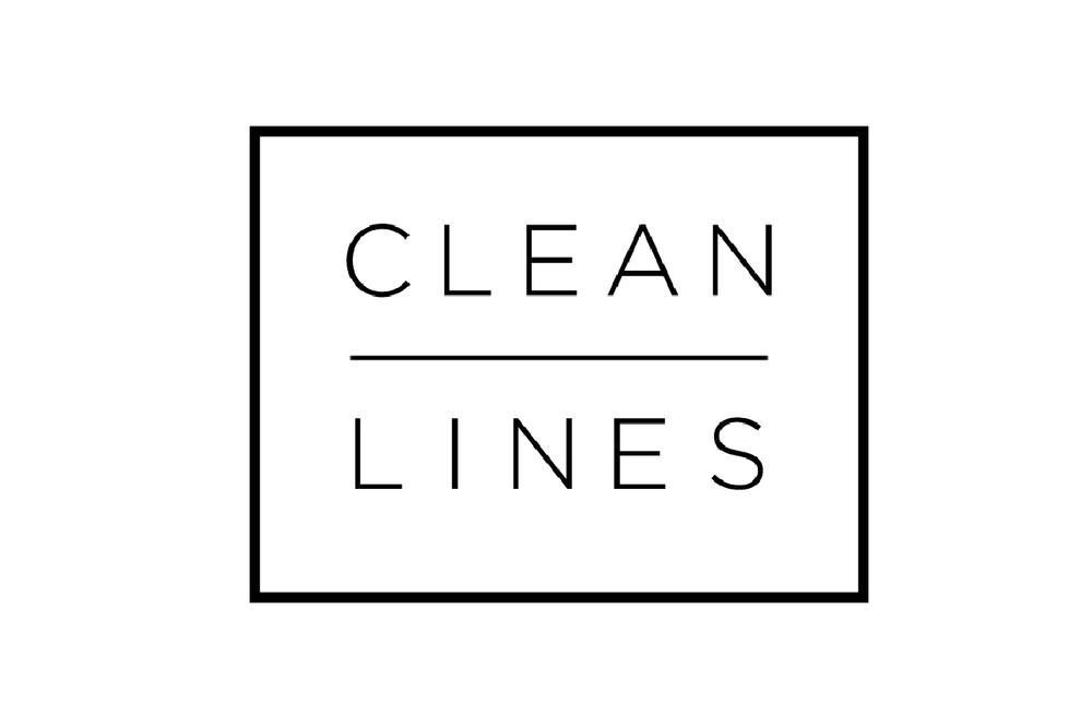 Casey Altman Design Client Logos_2017-42.png