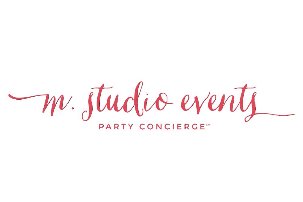 Casey Altman Design Client Logos_2017-48.png