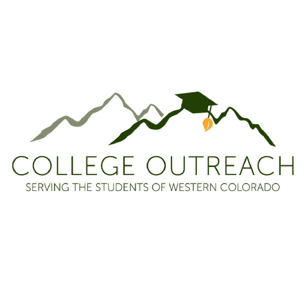 College Outreach