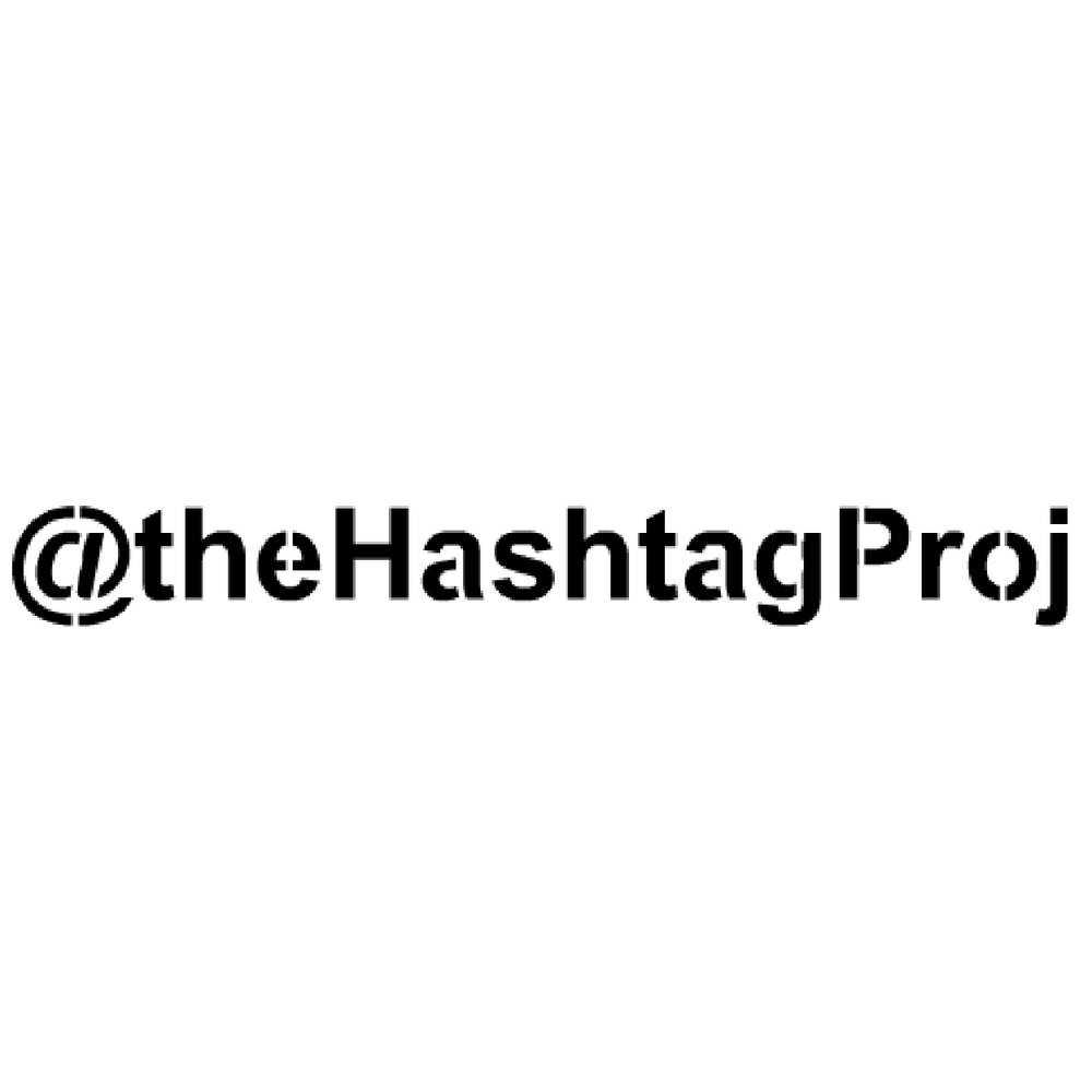 The Hashtag Project