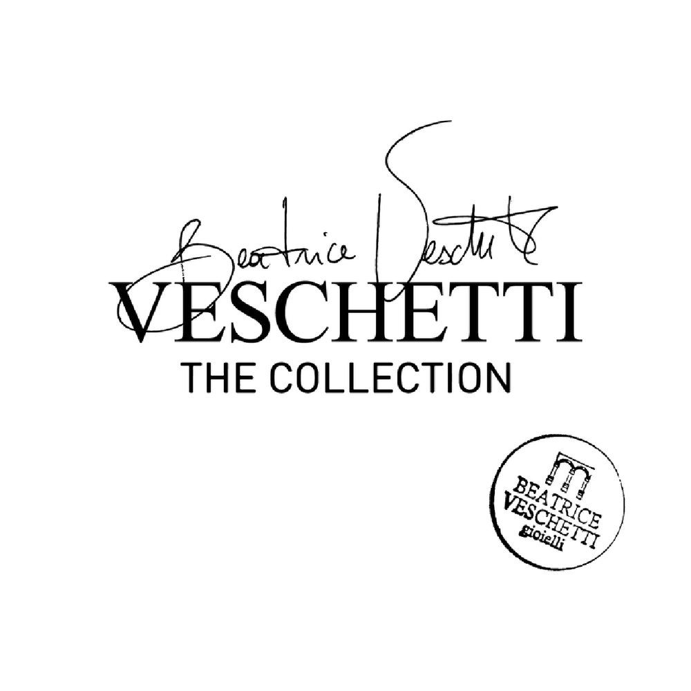 Beatrice Veschetti<br>The Collection
