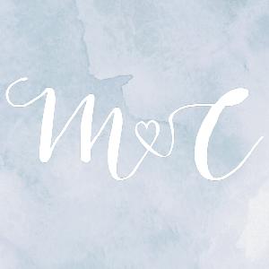 Melissa Cameron Wedding-31.png