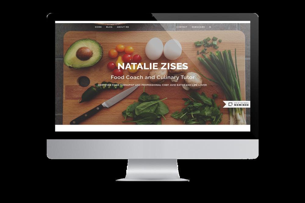 Natalie-Zises-1.png