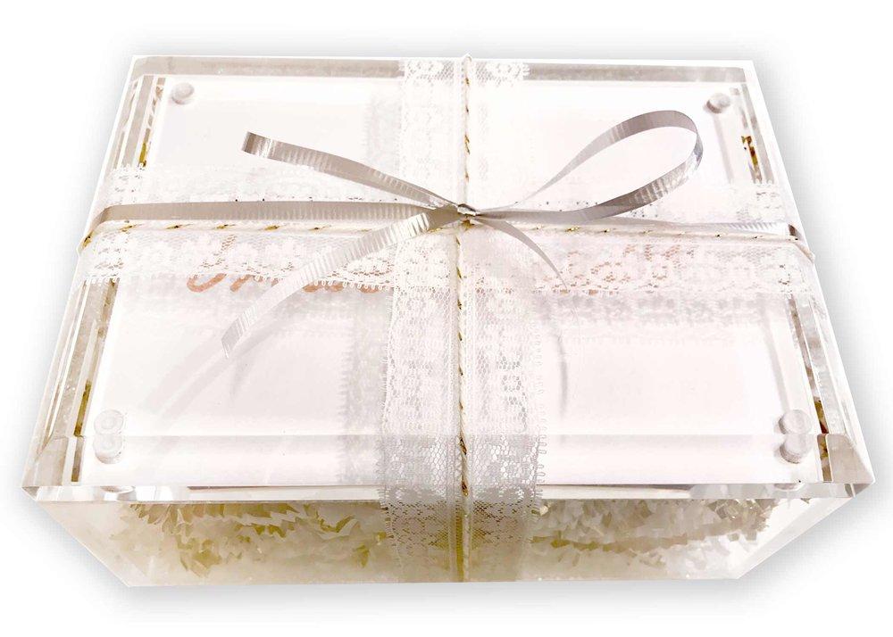 Veronica-Bridesmaid-Boxes_1_edit.jpg