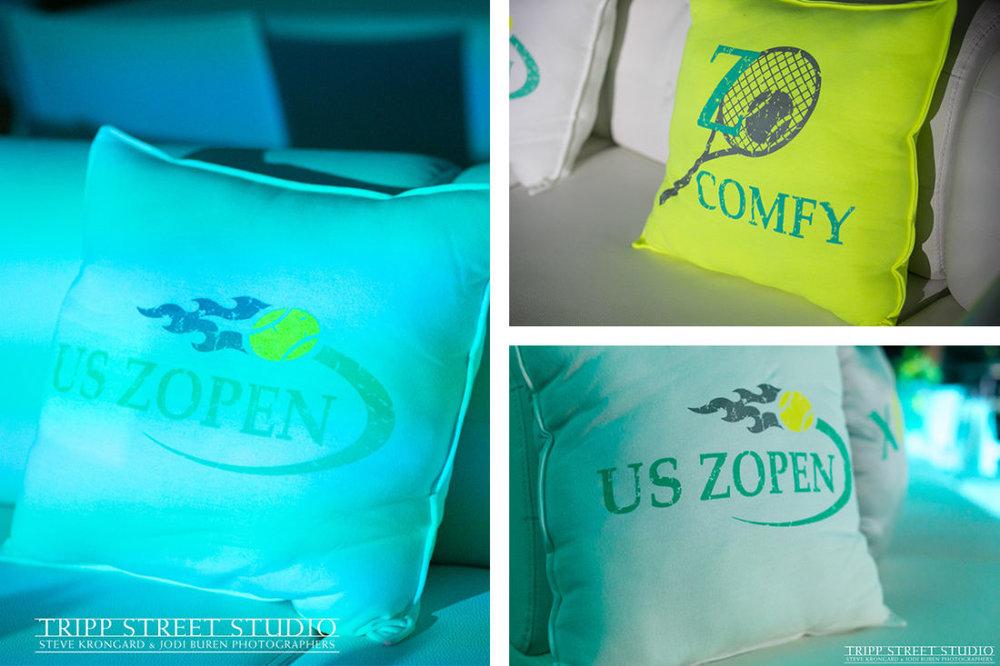 pillows-1100x733.jpg